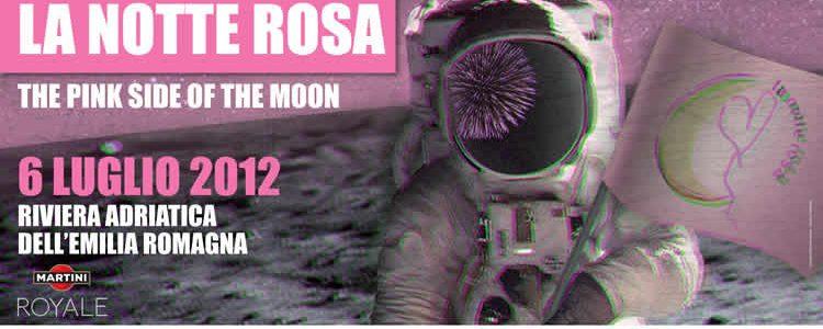 Venerdi Rosa!!