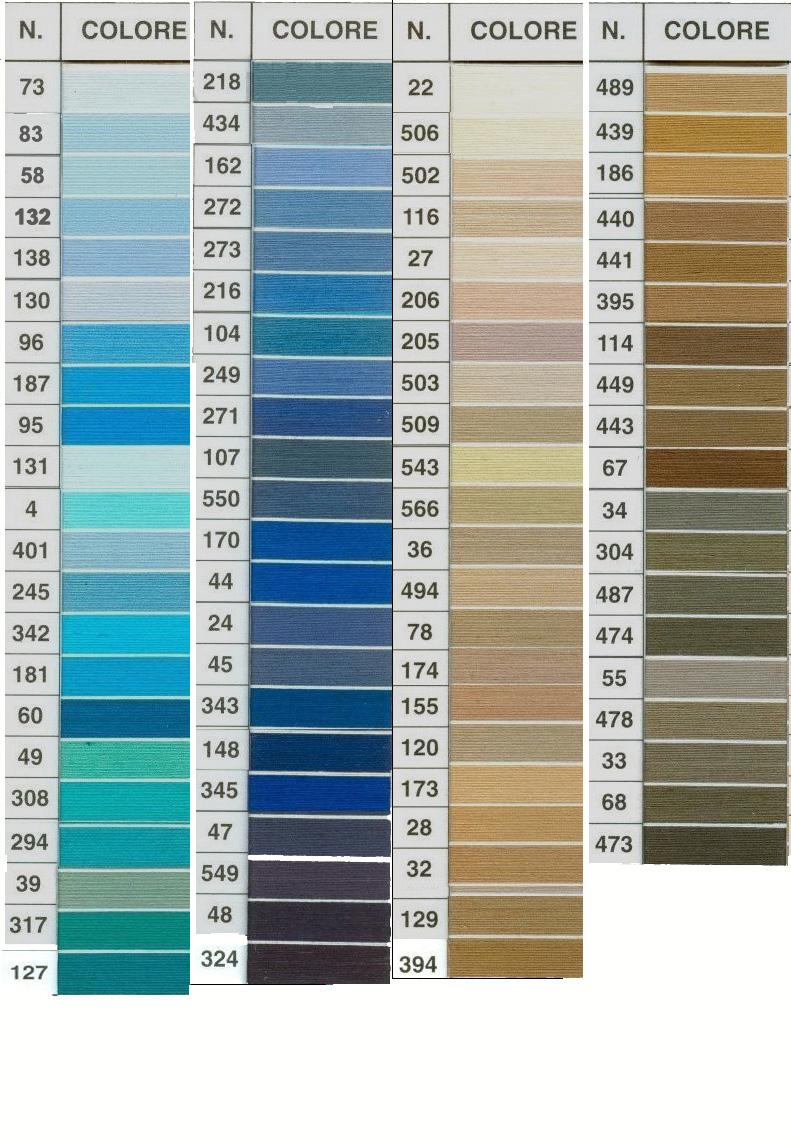 colori 2