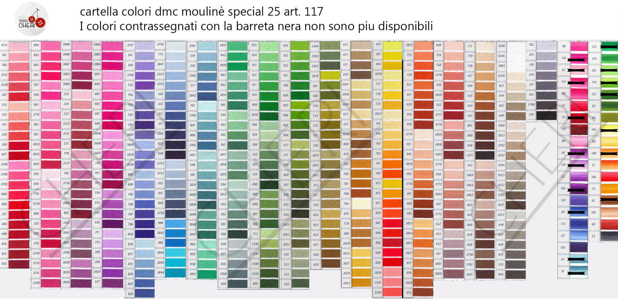 colori-dmc-art-117-cheri
