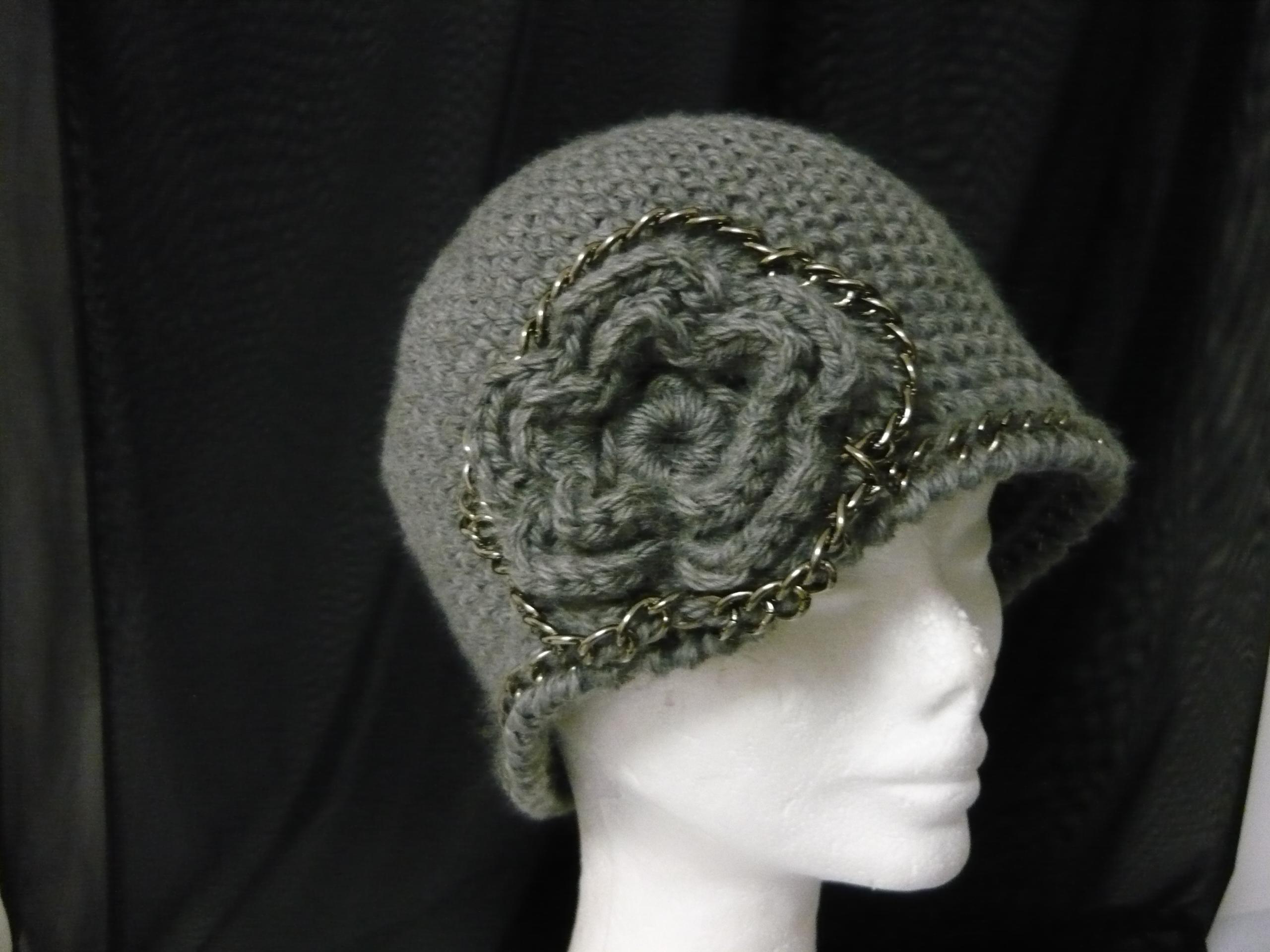 Cappelli Moda