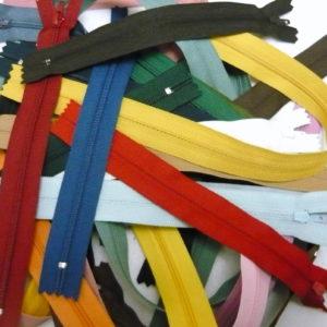 Zip Flex Spirale