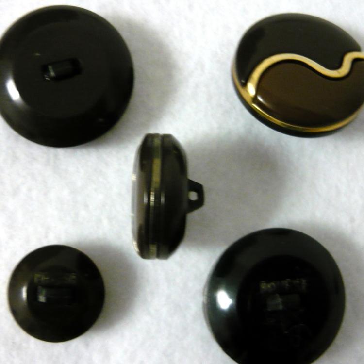 Bottone Stefano Secondo Pavese primi anni 70