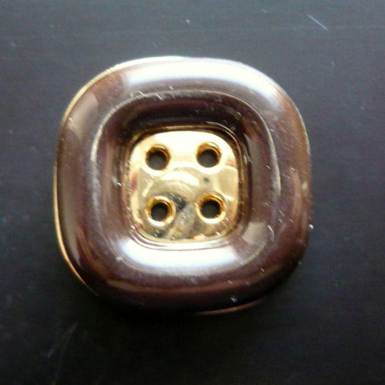 Bottone Stefano Secondo Pavese fine anni 60