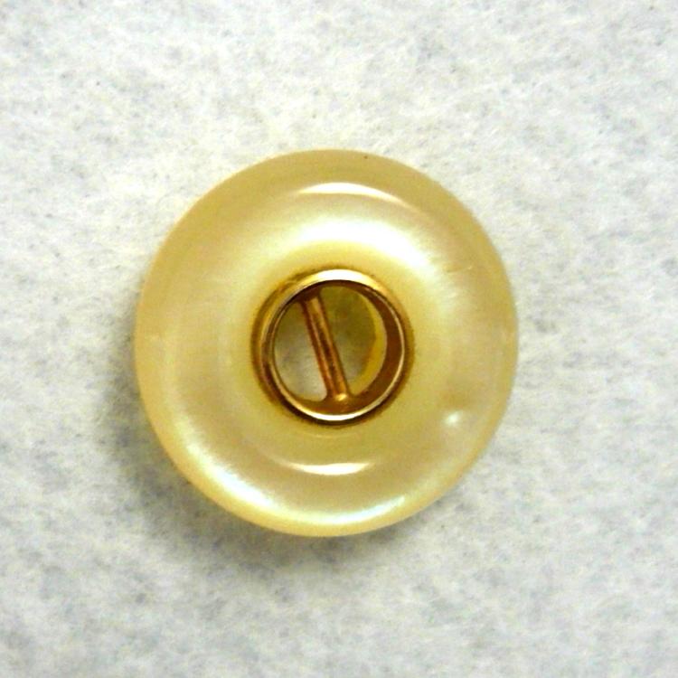 Bellissimo bottone primi anni 70 (art.v1038)