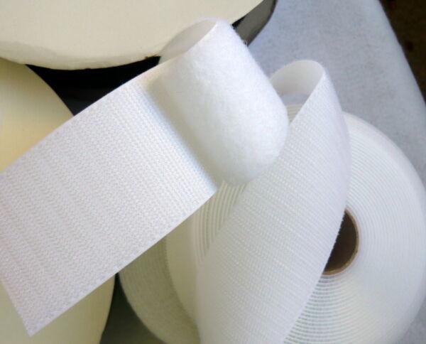 Velcro Ausonia  - da cucire mm. 20