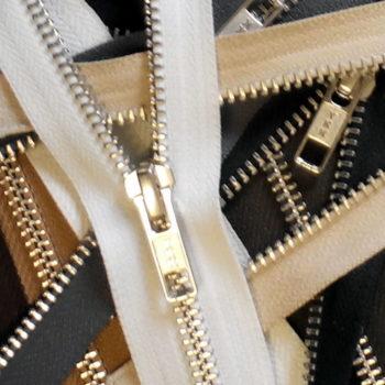 Cerniere lampo / Zip