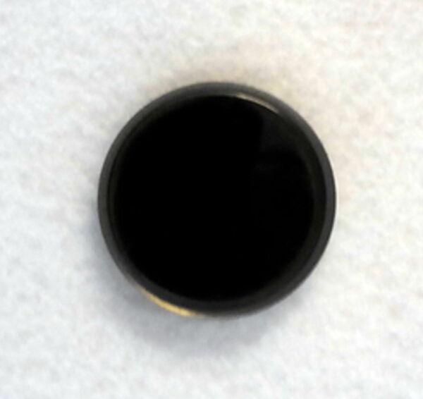 Bottone Miban sfumatura di colore