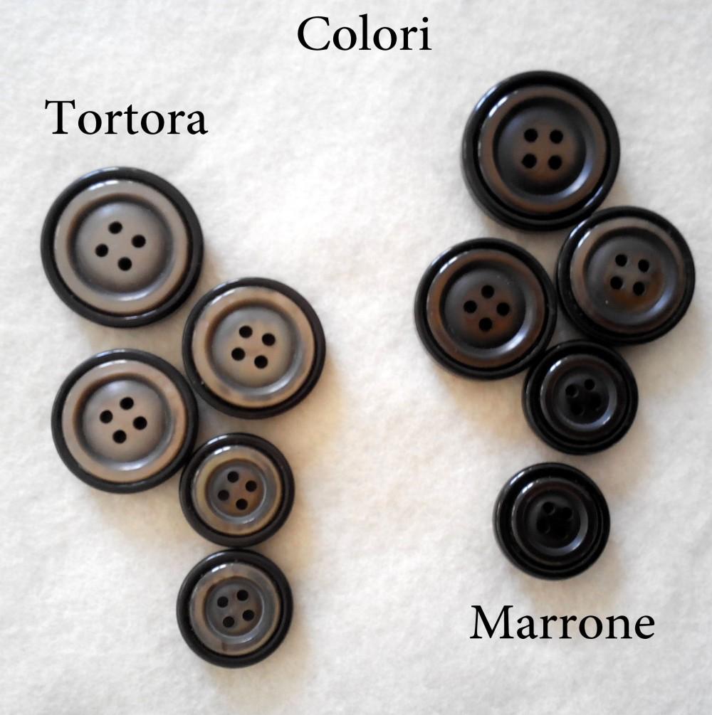 bottone vintage v1004 0
