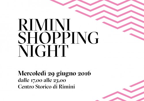 1466599855_rimini_shopping_night-orizzontale