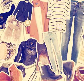 Il Dizionario della Moda