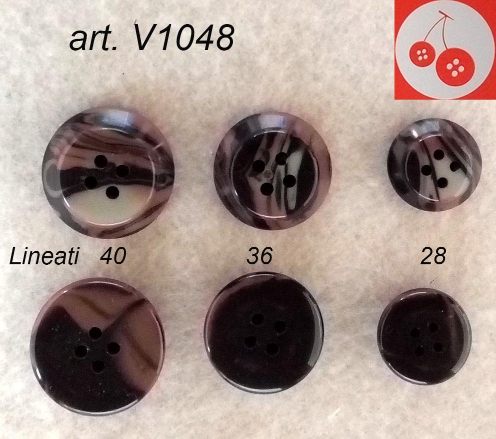 art V1048