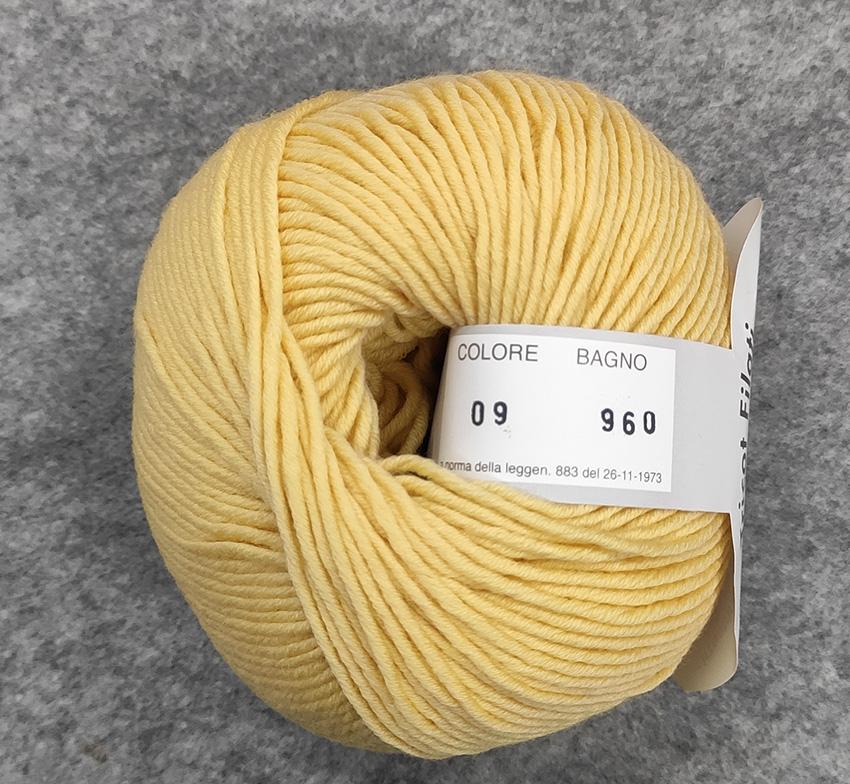 lana merinos 5 capi col 09