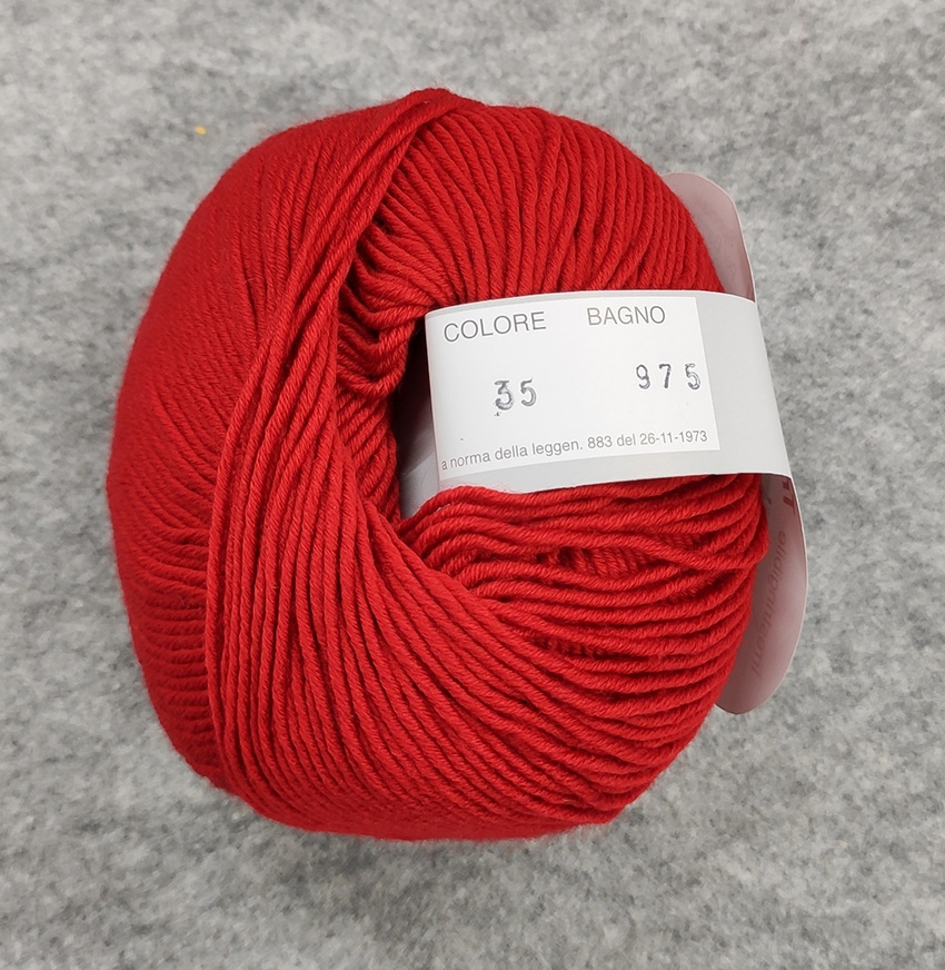 lana merinos 5 capi col 35