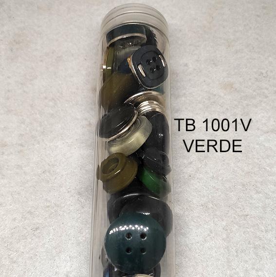Bottoni vintage 60/70
