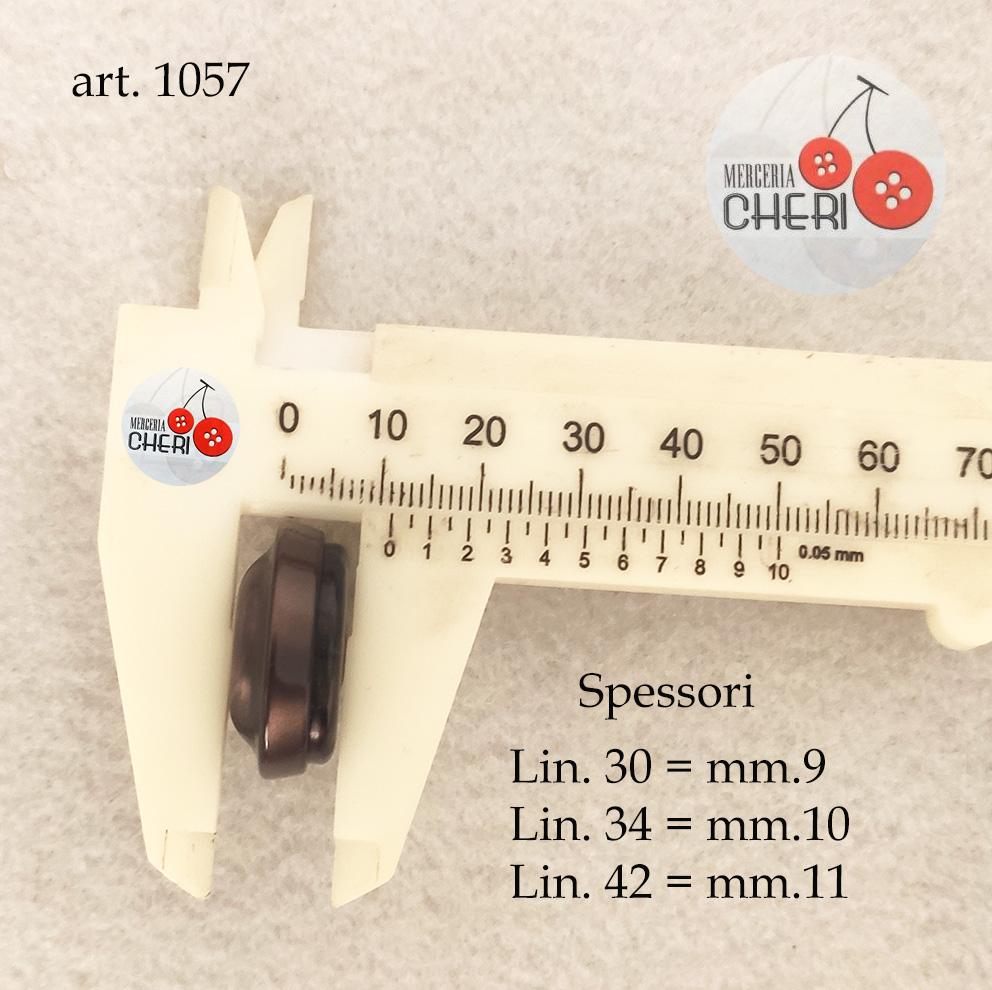 ART V1057