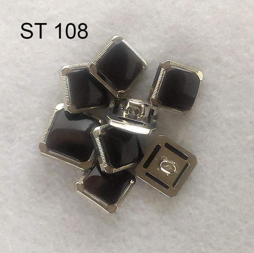 ST 108