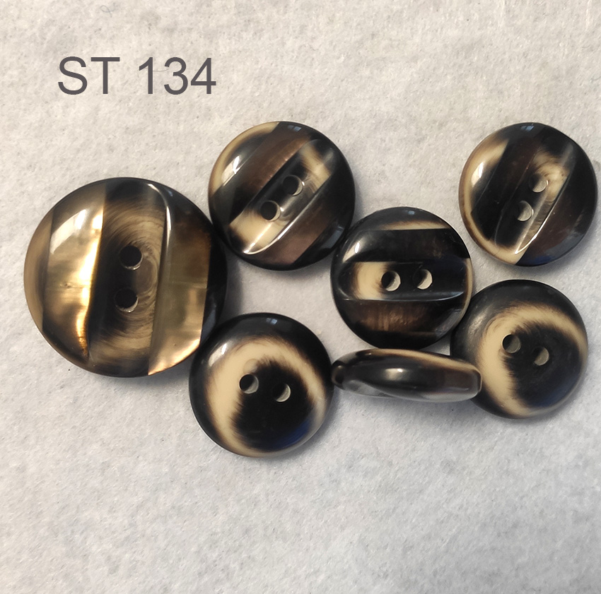 ST 134