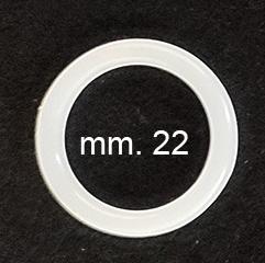 mm.22