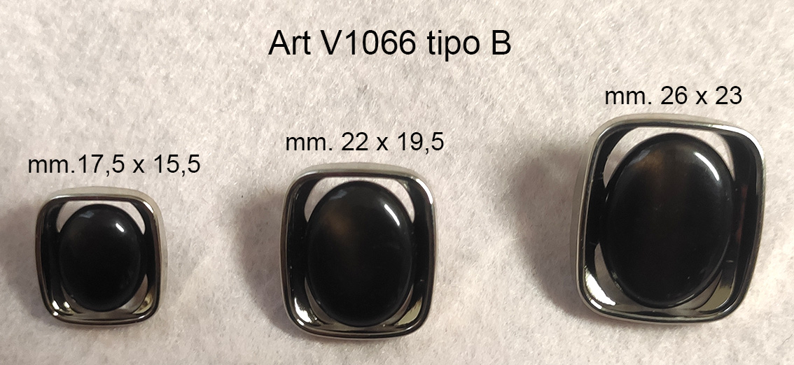 V 1066B