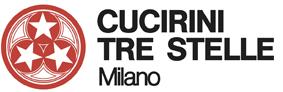 Cucirini Tre Stelle Milano
