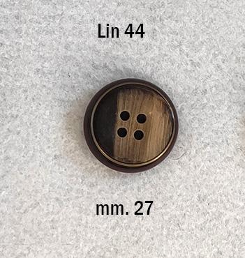 Bottone vintage V1068
